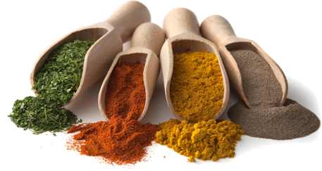 spices-and-herbs-background-png-transparent-thepix-info-clipart-lyY76v